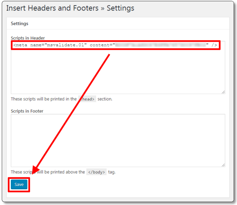 WordPressの設定-Insert-Headers-and-Footers