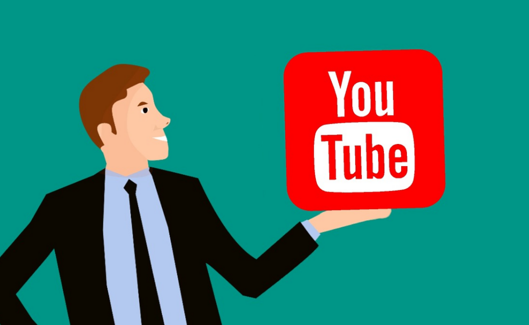 You Tube画像