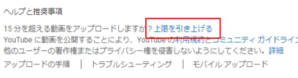 You Tube3